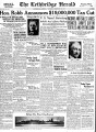 Lethbridge Herald (February 16, 1928)