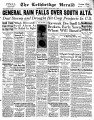Lethbridge Herald (May 11, 1934)