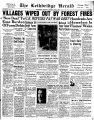 Lethbridge Herald (June 5, 1934)