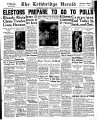 Lethbridge Herald (June 18, 1934)