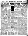 Lethbridge Herald (June 19, 1934)