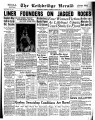 Lethbridge Herald (June 21, 1934)