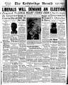 Lethbridge Herald (June 22, 1934)