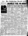 Lethbridge Herald (June 23, 1934)