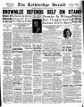 Lethbridge Herald (June 28, 1934)
