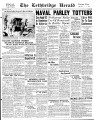 Lethbridge Herald (January 9, 1936)