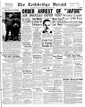 Lethbridge Herald (January 11, 1936)