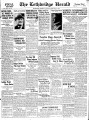 Lethbridge Herald (February 28, 1928)