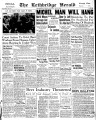 Lethbridge Herald (May 23, 1936)