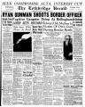 Lethbridge Herald (May 29, 1936)