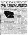 Lethbridge Herald (December 7, 1940)