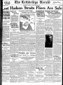 Lethbridge Herald (March 2, 1928)