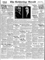 Lethbridge Herald (March 5, 1928)