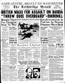 Lethbridge Herald (December 23, 1940)