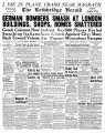 Lethbridge Herald (November 16, 1940)
