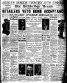 Lethbridge Herald (June 30, 1936)