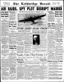 Lethbridge Herald (October 3, 1936)