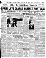 Lethbridge Herald (October 24, 1936)