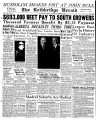 Lethbridge Herald (November 2, 1936)