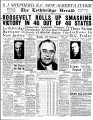 Lethbridge Herald (November 4, 1936)