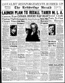Lethbridge Herald (November 12, 1936)