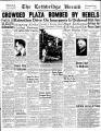 Lethbridge Herald (November 14, 1936)