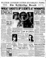 Lethbridge Herald (December 15, 1936)