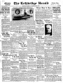 Lethbridge Herald (April 7, 1928)