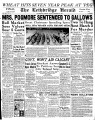 Lethbridge Herald (December 18, 1936)
