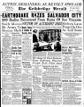 Lethbridge Herald (December 21, 1936)