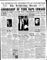 Lethbridge Herald (December 22, 1936)