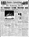 Lethbridge Herald (December 24, 1936)
