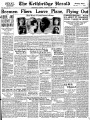 Lethbridge Herald (April 17, 1928)