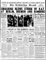 Lethbridge Herald (March 13, 1941)