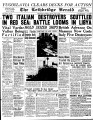 Lethbridge Herald (April 4, 1941)