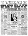 Lethbridge Herald (April 15, 1941)