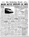 Lethbridge Herald (June 17, 1941)