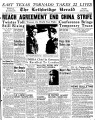 Lethbridge Herald (January 5, 1946)