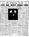 Lethbridge Herald (January 18, 1946)