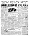 Lethbridge Herald (January 21, 1946)