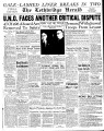 Lethbridge Herald (February 5, 1946)