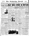 Lethbridge Herald (February 6, 1946)