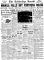 Lethbridge Herald (January 2, 1942)
