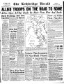 Lethbridge Herald (October 2, 1943)