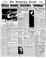 Lethbridge Herald (April 4, 1946)