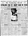 Lethbridge Herald (April 9, 1946)