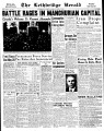 Lethbridge Herald (April 15, 1946)
