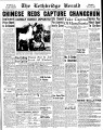 Lethbridge Herald (April 16, 1946)