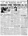 Lethbridge Herald (April 25, 1946)