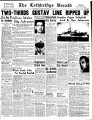 Lethbridge Herald (May 15, 1944)